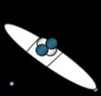 helium image